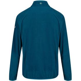 Regatta Mons III - Veste Homme - Bleu pétrole